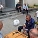 Games - Echmiadzin, Armenia