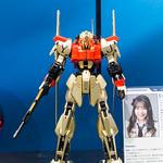 GUNDAM_BASE_TOKYO-40