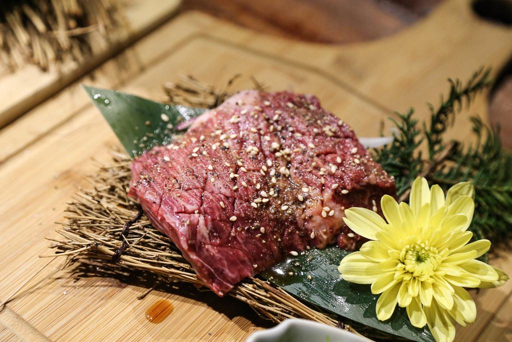 吽Home燒肉 市民店 (17)