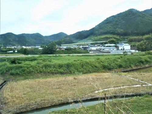jp-Matsuyama-uwajima (10)