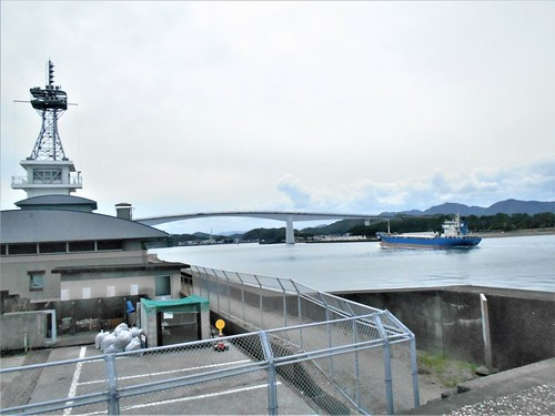 jp-kochi-Tatsura-hama (12)