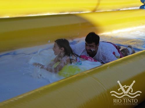 2017_08_27 - Water Slide Summer Rio Tinto 2017 (245)