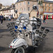 Millport Scooter Rally 2017