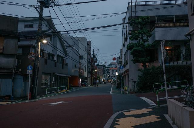 _G003946.jpg