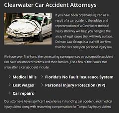 New_Port_Richey_Birth_Accident_Attorney-25