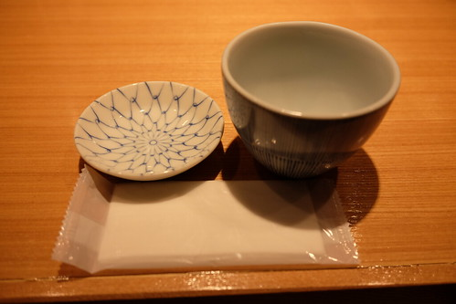 Tendon Kaneko-Hannosuke 03