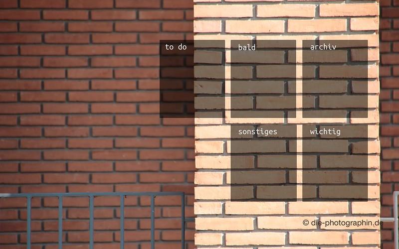 09-17_roteZiegel-organizedDesktop-wallpaperliebe-fotoprojekt17-mauern-diephotographin