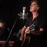 Wed, 02/08/2017 - 2:51pm - Dan Wilson Live in Studio A, 08.02.17 Photographers: Kristen Riffert & Monica Fafaul