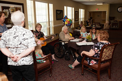 Mamma's 99th Birthday 09-2017_133