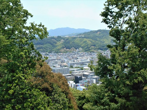 jp-matsuyama-château (8)