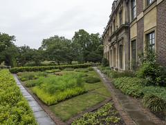 GB_Eltham_Palace_Greenwich_05