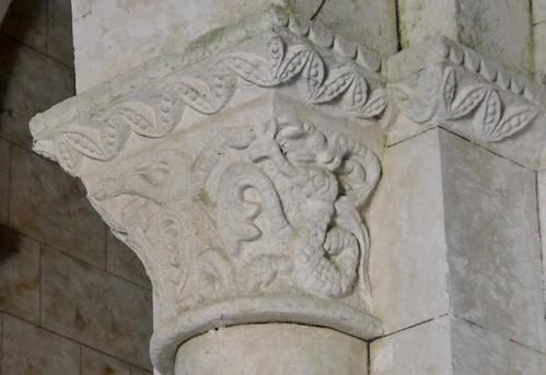 Saint-Privat-des-Prés (Dordogne), St-Privat – Version 2