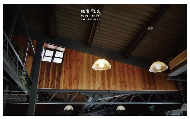 新竹咖啡小旅行(暗室微光)-6