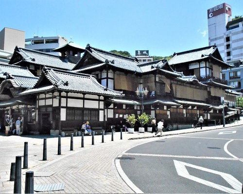 jp-matsuyama-Dogo Onsen (1)