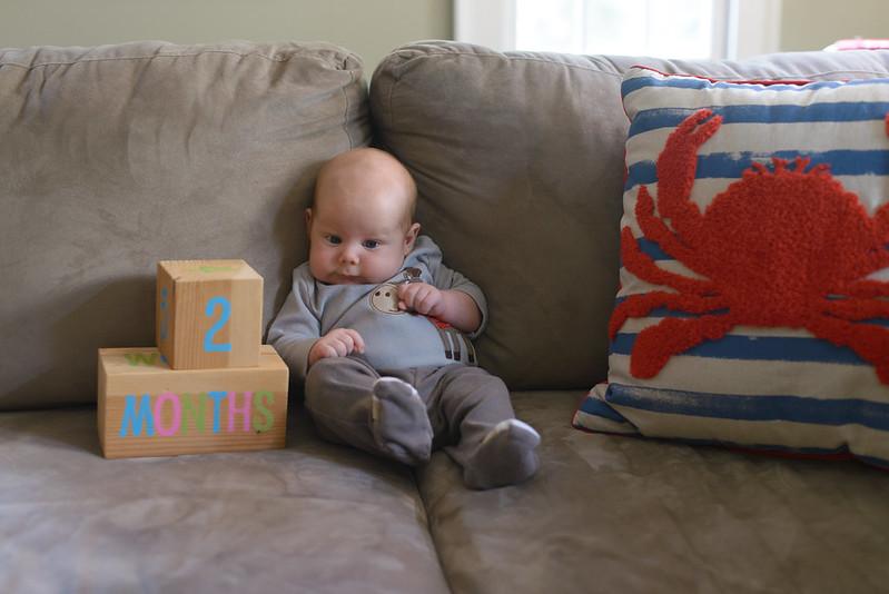 Thomas 2 Months-4