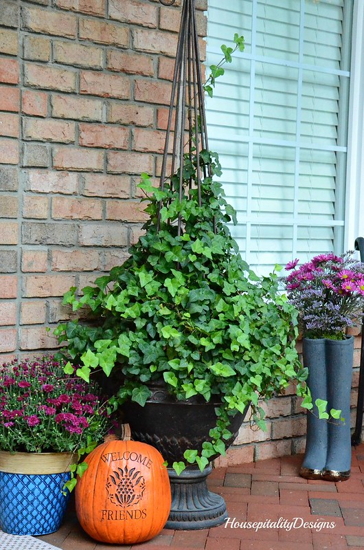 Fall Porch-Housepitality Designs-2