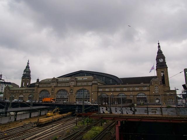 Hamburg066