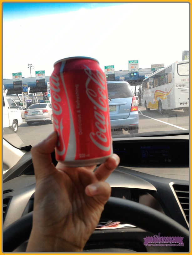 free-coke-at-shell-001