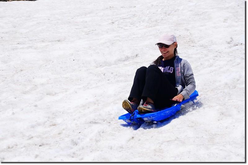 Saint Mary's Glacier (12)