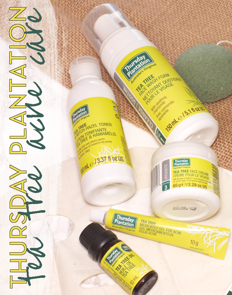 thursday plantation tea tree acne care (3)