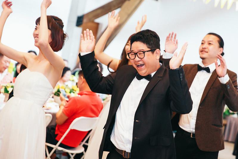 顏氏牧場,戶外婚禮,台中婚攝,婚攝推薦,海外婚紗7355