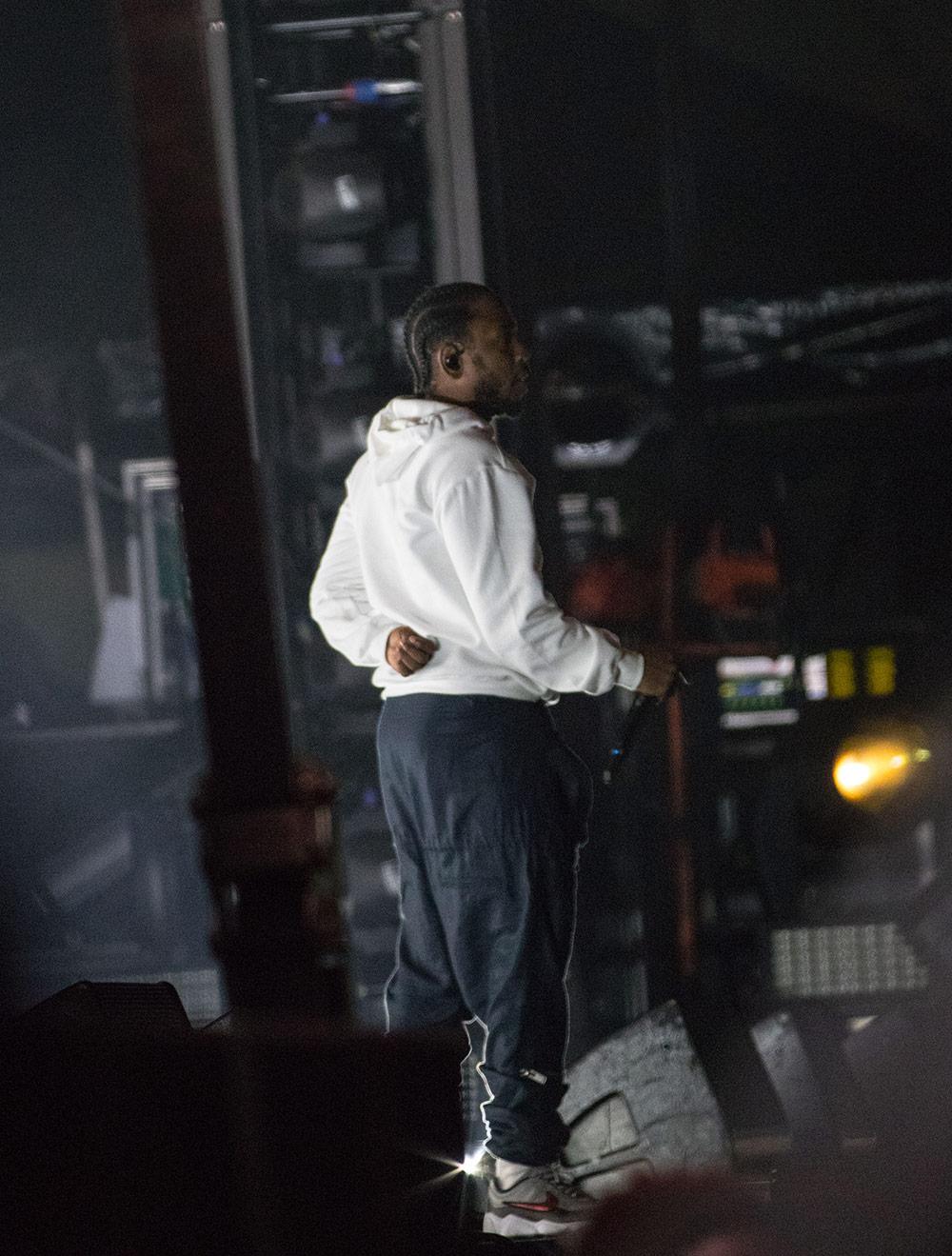 8-Kendrick-Lamar1