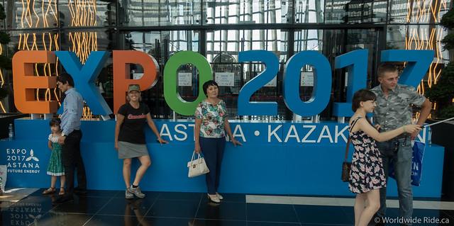 Kazakstan_-15