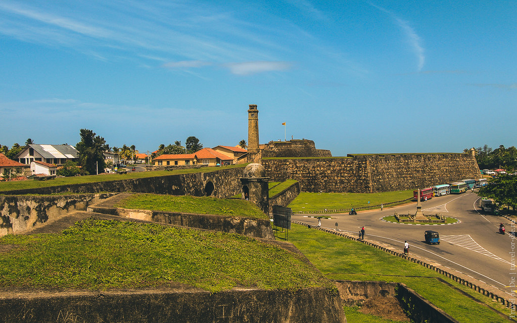SL-Galle-Fort-canon-1500px-005