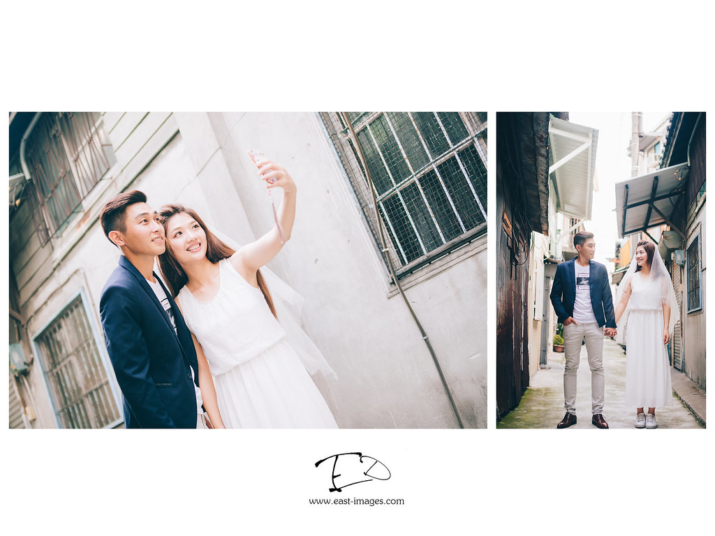 2018年精選推薦,台中婚攝,找婚攝,婚攝ED,婚攝推薦,婚紗拍攝,故事式婚紗,.旅行婚紗