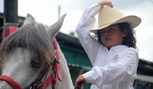 260 Feria San Pedro Carcha (47)