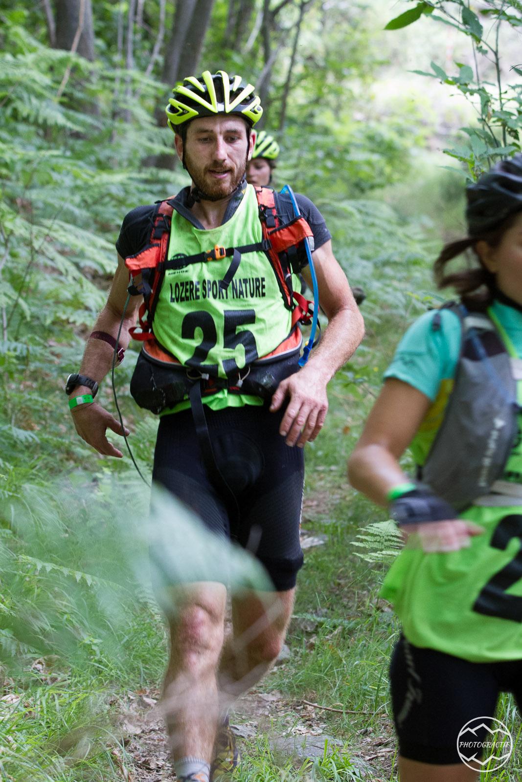 Finale_CFRaid_2017_3_VTT-Trail(85)