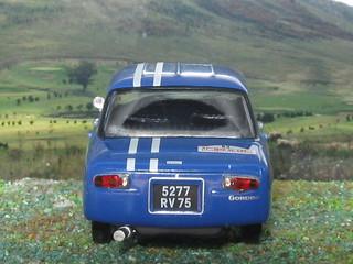 Renault_8_Gordini_Corcega_1968_06