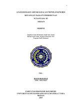 ANALISIS RASIO ARUSKAS DALAM MENILAI KINERJA KEUANGAN PADA PT.PERKEBUNAN NUSANTARA III MEDAN-120.pdf
