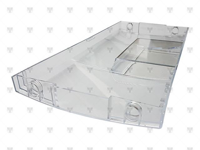 Frontale Cassetto BEKO 4206650100