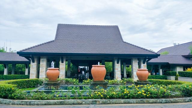 crimson-hotel-cebu-20170823164502