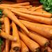 Carrots 4441a
