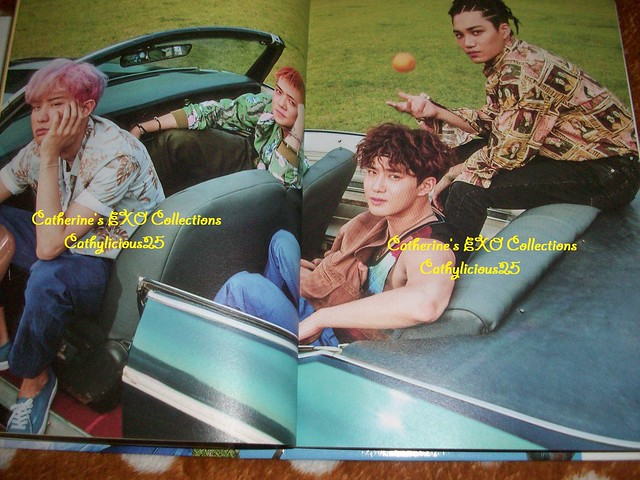 Kokobop Korean Version