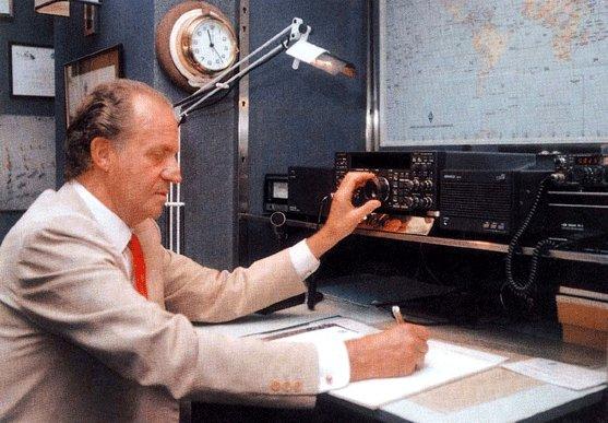 corso radioamatore