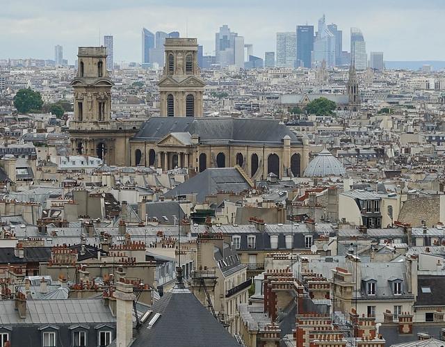 France-48.jpg