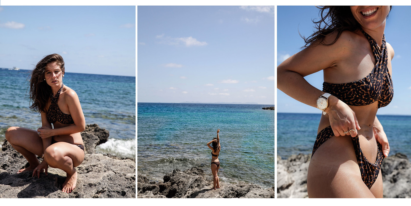 04_beachriot_leopard_swimwear_theguestgirl_summer_the_guest_girl_laura_santolaria_mediterranean_girl_mejor_bañador_2017_bikini_sexy_laura