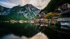 Austria - Südtirol NB