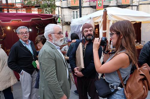 ALBERTO LOSA FOTOGRAFÍA-6