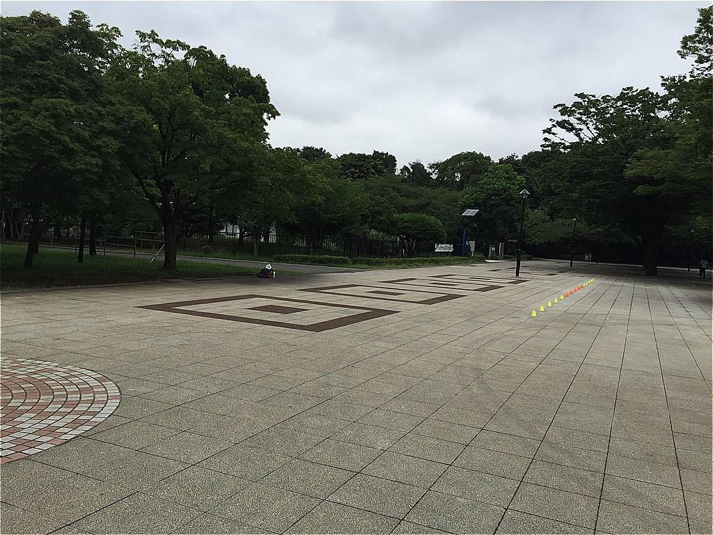 20170814_光が丘 (2)