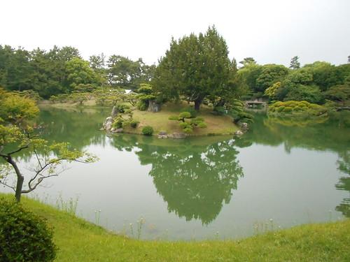 jp-takamatsu-Ritsurin-koen (7)