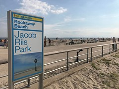 #NPS #Beaches #RockawayBeach #JacobRiisPark #AtlanticOcean #Beach #QueensNY #USA #Wednesday #August 16th 2017 #RiisPark #RiisBeach #QueensNewYork #LI #LINY #LongIsland #LongIslandNY #LongIslandNewYork #NY #NYC #NYS #NewYork #NewYorkCity #NewYorkState #New