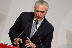 Michel Temer Santander 16ago2017-267
