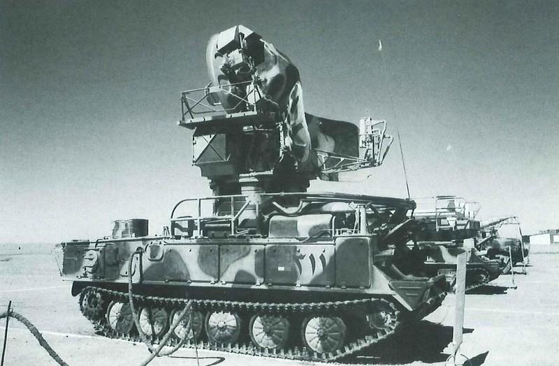 SA-6-1S91-radar-egypt-alv-1