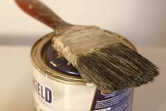 Home Painters Vancouver