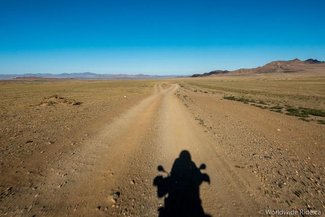 Mongolia Uglii to Khvod-19