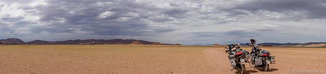 Mongolia Khovd to Ulaangom_-18